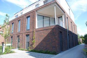 IBK-Estate_JanHammeneckerstraat6_001