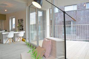 IBK-Estate_JanHammeneckerstraat6_009