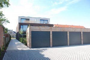IBK-Estate_JanHammeneckerstraat6_011