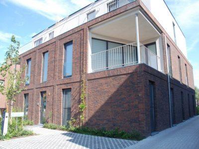 Jan Hammeneckerstraat 6