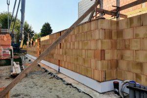 IBK-Estate_ProjectBreendonkDorp107_048