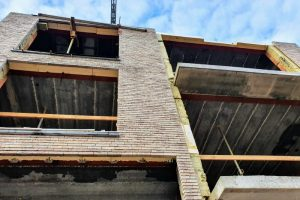 IBK-Estate_ProjectBreendonkDorp107_140