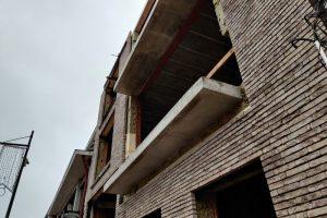 IBK-Estate_ProjectBreendonkDorp107_146