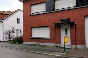 IBK-Estate_ProjectBreendonkDorp96-98_010