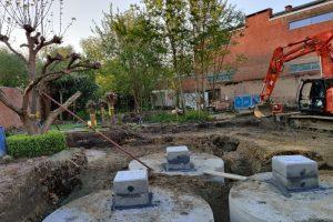IBK-Estate_ProjectBreendonkDorp96-98_035