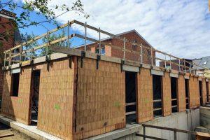 IBK-Estate_ProjectBreendonkDorp96-98_090