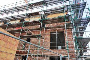 IBK-Estate_ProjectBreendonkDorp96-98_210