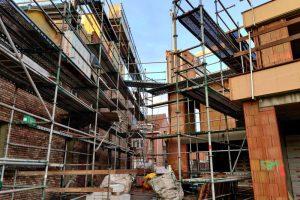 IBK-Estate_ProjectBreendonkDorp96-98_217