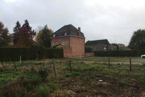 IBK-Estate_ProjectHeizijdestraat10_002