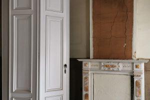 IBK-Estate_ProjectHeizijdestraat10_232