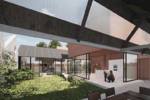 IBK-Estate_ProjectHeizijdestraat10_3Dbeeld