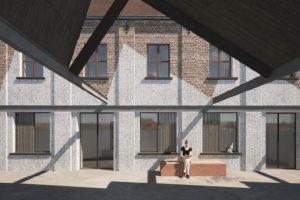 IBK-Estate_ProjectHeizijdestraat10_3Dbeeld3