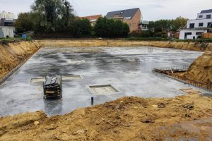 IBK-Estate_ProjectKraagweg45_002