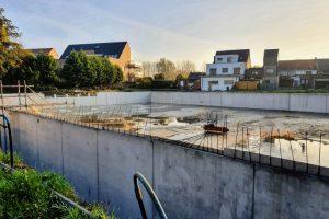 IBK-Estate_ProjectKraagweg45_029