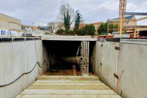 IBK-Estate_ProjectKraagweg45_054