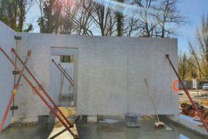 IBK-Estate_ProjectKraagweg45_057