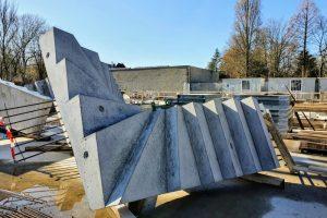 IBK-Estate_ProjectKraagweg45_094