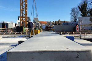 IBK-Estate_ProjectKraagweg45_102