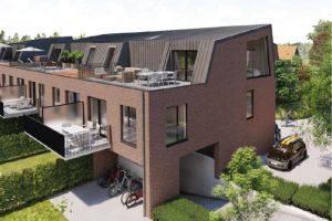IBK-Estate_ProjectKraagweg45_3Dbeeld