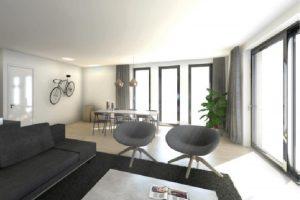 IBK-Estate_ProjectKraagweg45_3Dbeeld2