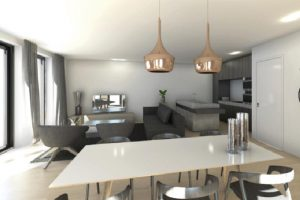 IBK-Estate_ProjectKraagweg45_3Dbeeld31