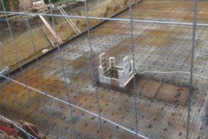 IBK-Estate_ProjectLocomotiefstraat45_057