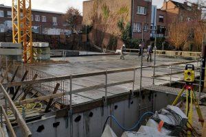 IBK-Estate_ProjectLocomotiefstraat45_099