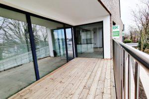 IBK-Estate_ProjectLocomotiefstraat45_1041