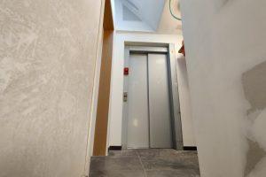IBK-Estate_ProjectLocomotiefstraat45_1044