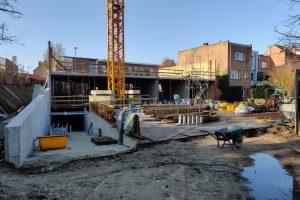 IBK-Estate_ProjectLocomotiefstraat45_166