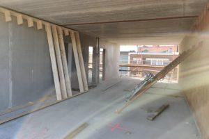 IBK-Estate_ProjectLocomotiefstraat45_208