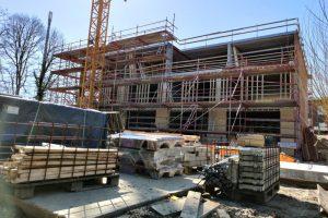 IBK-Estate_ProjectLocomotiefstraat45_219