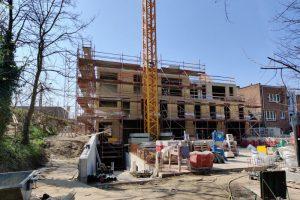 IBK-Estate_ProjectLocomotiefstraat45_225
