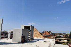 IBK-Estate_ProjectLocomotiefstraat45_238