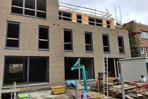 IBK-Estate_ProjectLocomotiefstraat45_420