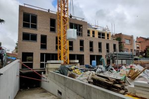 IBK-Estate_ProjectLocomotiefstraat45_422