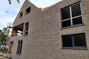IBK-Estate_ProjectLocomotiefstraat45_448