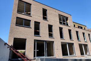 IBK-Estate_ProjectLocomotiefstraat45_506