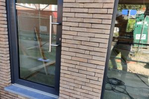 IBK-Estate_ProjectLocomotiefstraat45_536