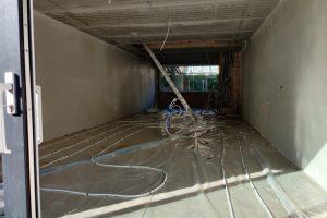 IBK-Estate_ProjectLocomotiefstraat45_595