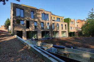 IBK-Estate_ProjectLocomotiefstraat45_599