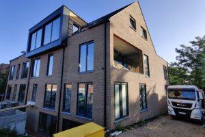 IBK-Estate_ProjectLocomotiefstraat45_612