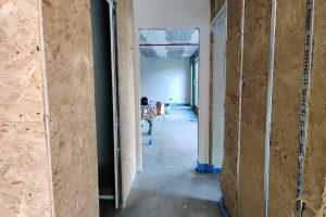 IBK-Estate_ProjectLocomotiefstraat45_642