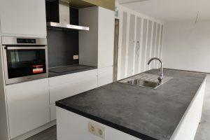 IBK-Estate_ProjectLocomotiefstraat45_886
