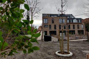 IBK-Estate_ProjectLocomotiefstraat45_893