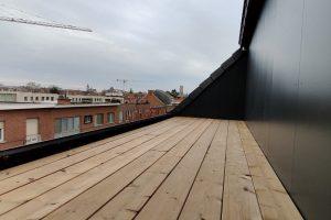 IBK-Estate_ProjectLocomotiefstraat45_904