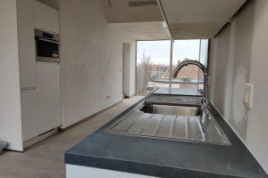 IBK-Estate_ProjectLocomotiefstraat45_909