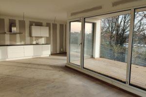 IBK-Estate_ProjectLocomotiefstraat45_926