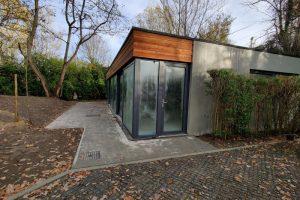 IBK-Estate_ProjectLocomotiefstraat45_987