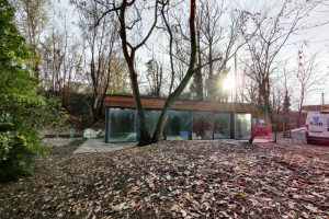 IBK-Estate_ProjectLocomotiefstraat45_988